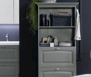 Bathroom acanthis ac 16