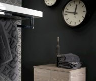Bathroom b201 76