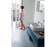Bathroom b201 53