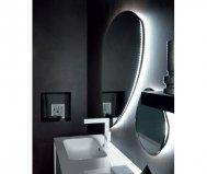 Bathroom ink nk09