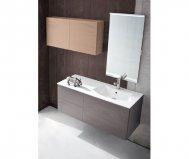 Bathroom b201 35