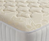 Orthopedic orchidea mattress