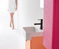 Bathroom barbet bb3