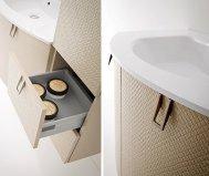 Bathroom barbet bb11