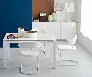 Chair new york 1111-lh