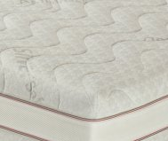 Ecolife mattress removable