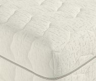 ECOLIFE ECO MATTRESS removable cover