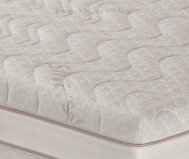 MATTRESS LATEX removable