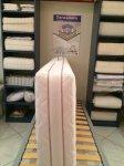 Benessere mattress