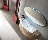 Bathroom b201 04