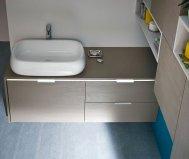 Bathroom b201 06