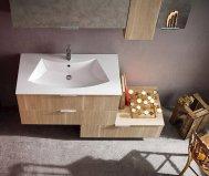 Bathroom b201 07