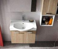 Bathroom b201 09