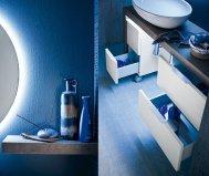Bathroom b201 13