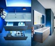 Bathroom b201 18