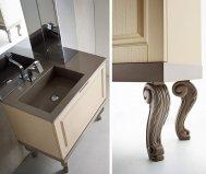 Bathroom finch fh 09