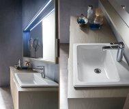 Bathroom b201 22