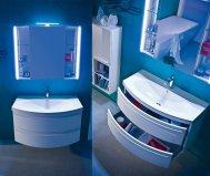 Bathroom b201 23