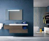 Bathroom b201 28
