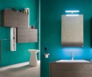 Bathroom b201 32