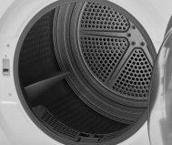 Asciugatrice FTM1182 EU Whirlpool