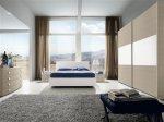 Camera da letto c40002