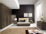 Camera da letto c40004