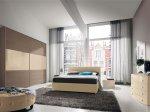 Camera da letto c40010