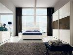 Camera da letto c40015