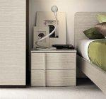 Comodino suite