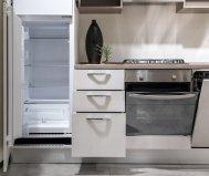 Creo kitchens cucina completa