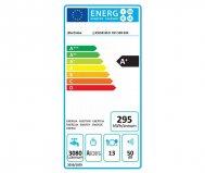 Electrolux esl5212lo