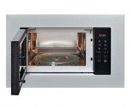 Microonde Indesit MWI120GX