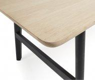 Tavolo hendrix 220 la forma