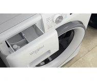 Lavatrice Whirlpool FFB7238SVIT