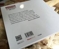 Libro Io, Mario Gardini