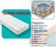 Materasso Active Origin