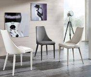 Chair myriam