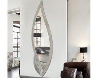 Specchio petalo pintdecor