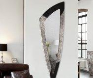 Specchio spike pintdecor