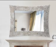 Specchio vega pintdecor