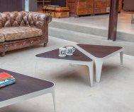 Tavolino adele tonin casa