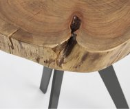 Tavolino Aron D35