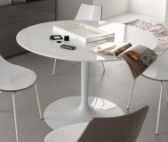 TAVOLO PLANET connubia calligaris