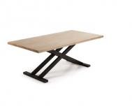 Tavolino vita v002m