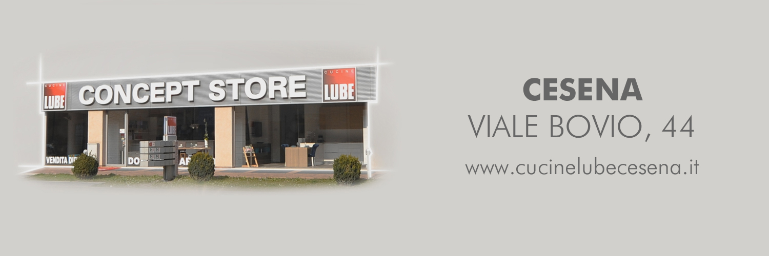 Made in Italy beds on sale. Best quality furniture on line ...