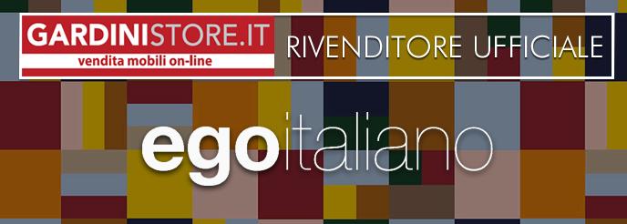 Ego Italiano