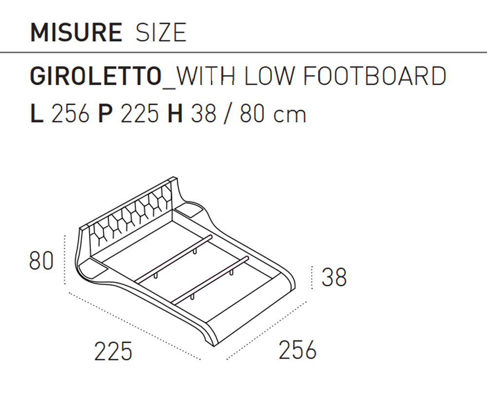 https://www.gardinistore.it/data/upload/letto-king-size-giglio-giroletto_6497-12840.jpg