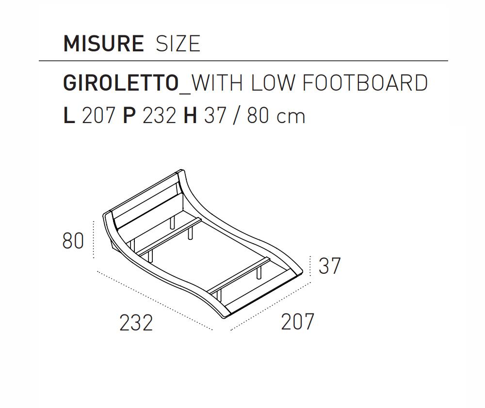https://www.gardinistore.it/data/upload/letto-king-size-sardegna-giroletto_6528-56053.jpg